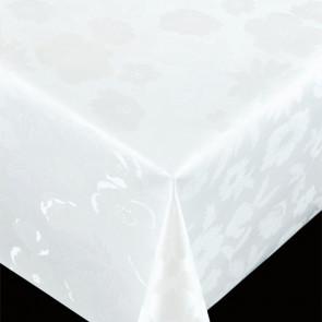Diamond Pearly - pvc fri voksdug med flot præget mønster