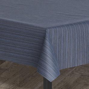 Linie Blå, Juna tekstildug i metermål