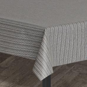 Linie Sort, Juna tekstildug i metermål