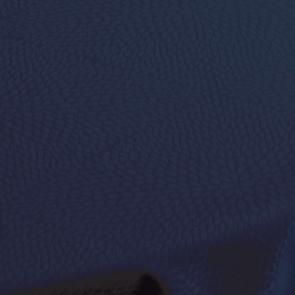Juna Rhombus Damask dug blå